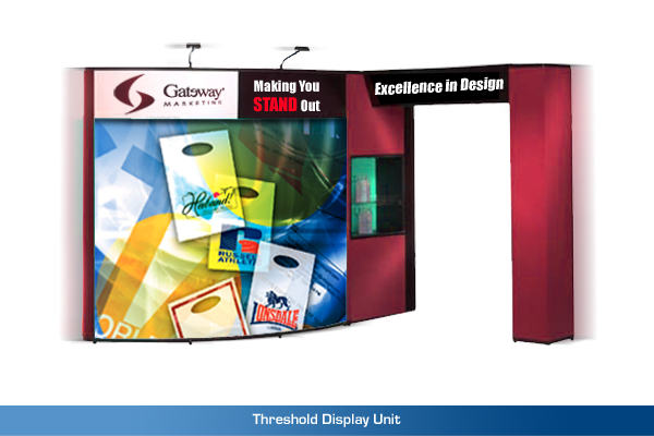 Marketing Exhibition Stand Out : Exhibition stands exhibitions division